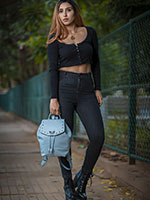 http://www.stylishbynature.com/2019/07/casual-outfit-college-girl-will-love.html