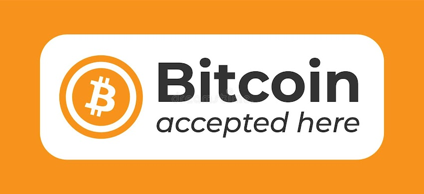 El Salvador has become the first country in the world to accept bitcoin as a form of payment
