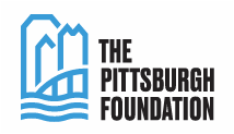 the_pittsburgh_foundation_introduces_small_and_mighty_grant_program