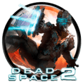 تحميل لعبة Dead Space 2 لجهاز ps3