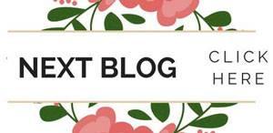 https://www.pocketfullofstamps.com/blogs/my-blog/stampers-dozen-blog-hop-october-2018