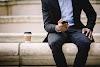 Hal Terpenting Dalam Pemasaran Dalam Merintis Bisnis