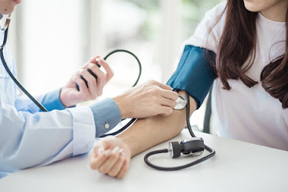 This High Blood Pressure Treatment Really Works