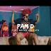 VIDEO | Pam D Ft. Mesen Selekta - Umeniweza | Download Video