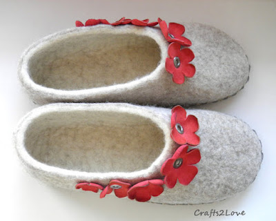 https://www.etsy.com/listing/230665951/eco-felted-slippers-oatmeal-wool?ref=shop_home_active_17
