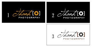 thiết kế logo cao cấp