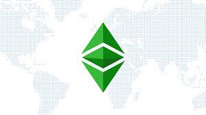 Ethereum Classic Price is Expanding Gains