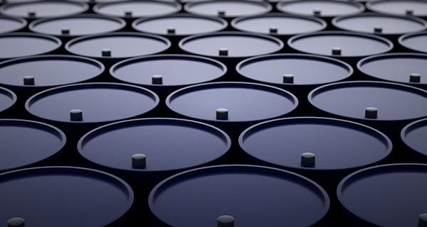 USOIL เทรดน้ำมัน คู่เงิน US กับน้ำมัน