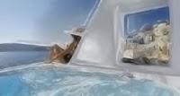 Art Mansion Hotel, Oia, Greece