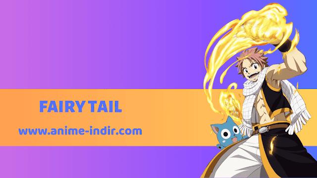 fairy-tail-indir-wallpaper-resim