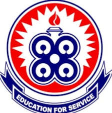 UEW Resit Examinations for General Education Courses