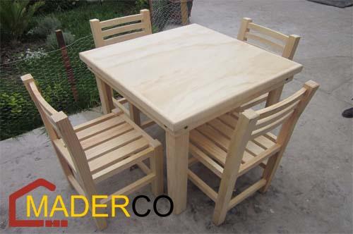 Fabricantes sillas peru maderco peru for Fabricantes sillas peru