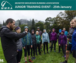 https://corkrunning.blogspot.com/2020/01/mmra-training-event-for-15-19-year-olds.html
