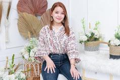 Ayo Dukung Galatia Karamoy Di Final Putra Putri Kebudayaan Nusantara SULUT 2021.