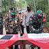 Plt Bupati Wonogiri Resmikan Jalan Penghubung Kecamatan Manyaran - Selogiri