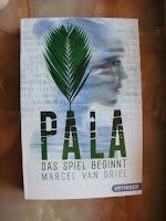 http://steffis-und-heikes-lesezauber.blogspot.de/2016/05/rezension-pala-das-spiel-beginnt-marcel.html