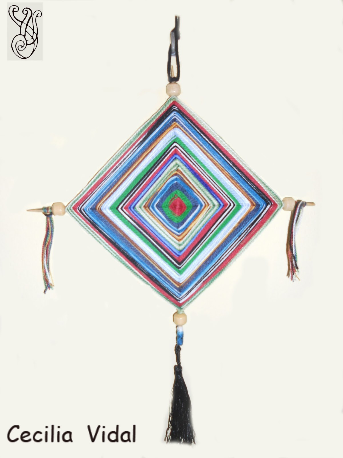 Related Keywords Amp Suggestions For Ojo De Dios Nayarit