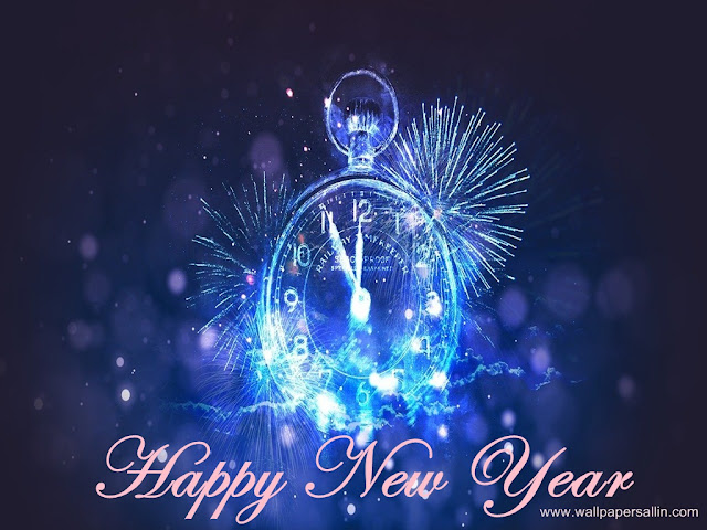Happy New Year 2020 images hd download | Happy New Year wishes quotes images