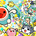 Taiko no Tatsujin: Drum 'n' Fun Has Sold One Million Copies Worldwide; New DLC Revealed