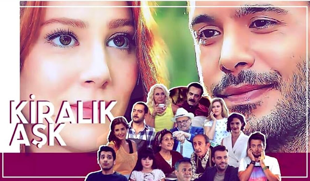 http://www.3ashek.com/2016/06/KiralkAsk-ep52-Fin.html
