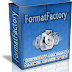 SOFTWARE: FORMATFACTORY 3.7.5