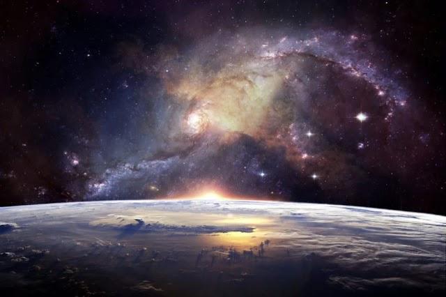 3 σημαντικές επιστημονικές ανακαλύψεις τον περασμένο αιώνα που δείχνουν τον Θεό