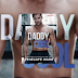 """Daddy Cool"" - Penelope Ward"