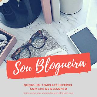 dicas para criar um blog profissional