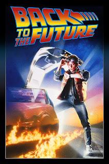 Back to the Future [1985] [DVDR] [NTSC] [Latino]