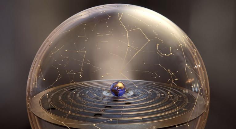 Cosmos Documentaries | Watch Documentary Films Online
