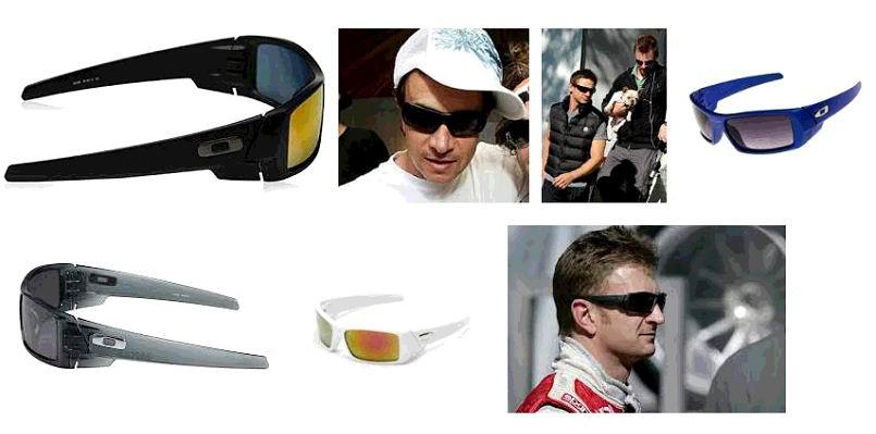 sale oakley sunglasses outlet 8nwr  Fake Oakley gascan sunglasses