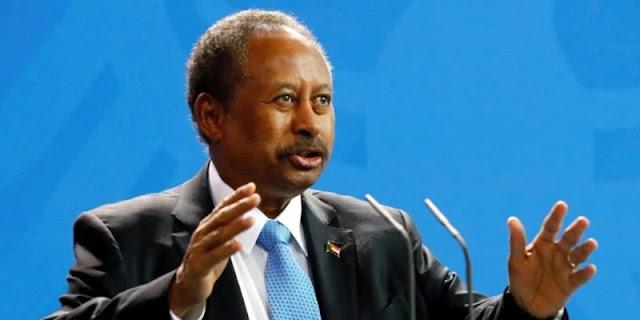 Pendukung Omar al-Bashir Berulah, Presiden Sudan Nyalakan Alarm Perang Saudara