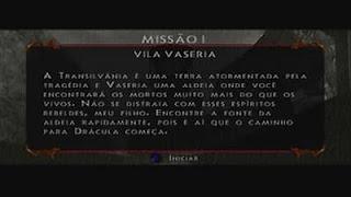 Van Helsing 2004 Traduzido português BR site jogos sem vírus