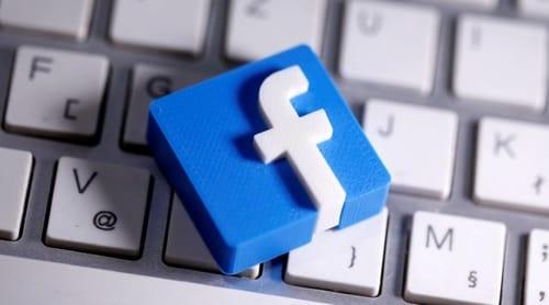 Vietnam threatens to shut down Facebook due to censorship demands