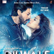 Download Film Dilwale (2015) Subtitle Indonesia