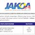 Permohonan Jawatan Kosong di Jabatan Kemajuan Orang Asli Malaysia (JAKOA) - Kelayakan SPM/Diploma/Ijazah