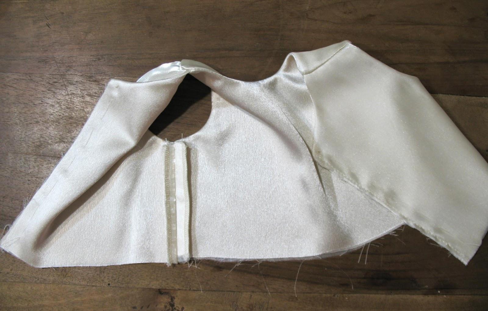 tutorial di cucito,abitino bimba