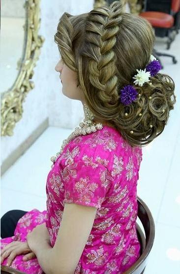 Brides Cosmetics 30