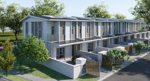 Myra's Homebuying Hub, Myra, Oriental Interest Berhad, OIB Group, first-time homebuyers, Homebuyers' Problems, Myra Projects, Property, Lifestyle