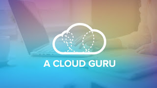 best course to learn Google Cloud Platform in Udemy