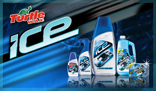 Kalex Car Detailing Best Turtle Wax Deal For Malaysia Only Here Sale Online Best Deal