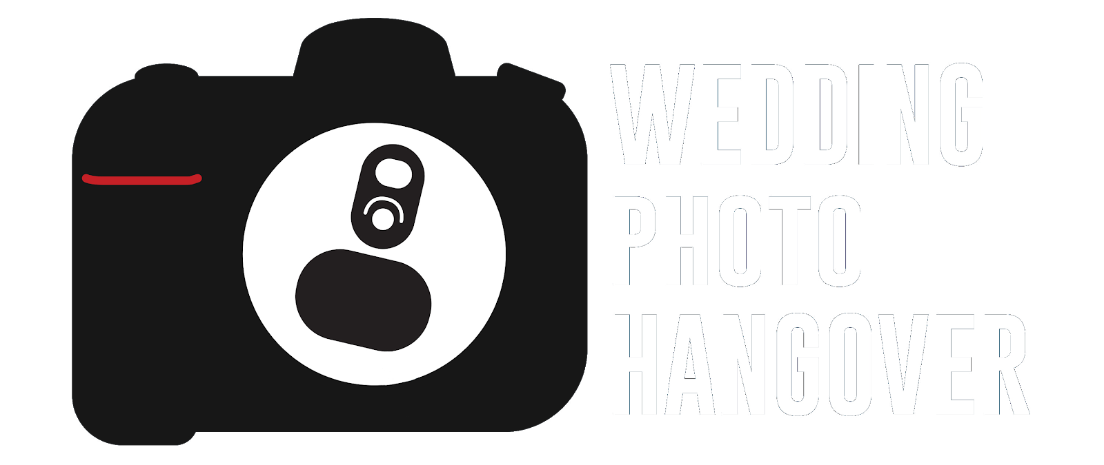 Wedding Photo Hangover Podcast