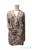 Usaha kecil mikro menengah UKM UMKM IKM bidang jasa fashion konveksi MOJAIT