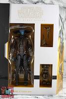 Star Wars Black Series Cad Bane & Todo 360 Box 07