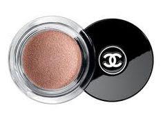 Chanel-L'ombre-Long-Wear-Eye-Shadow