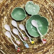 Artisana Island Crafts - Breaking the Mold