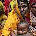 Kasta Paria Golongan Murtadin Dalam Agama Hindu