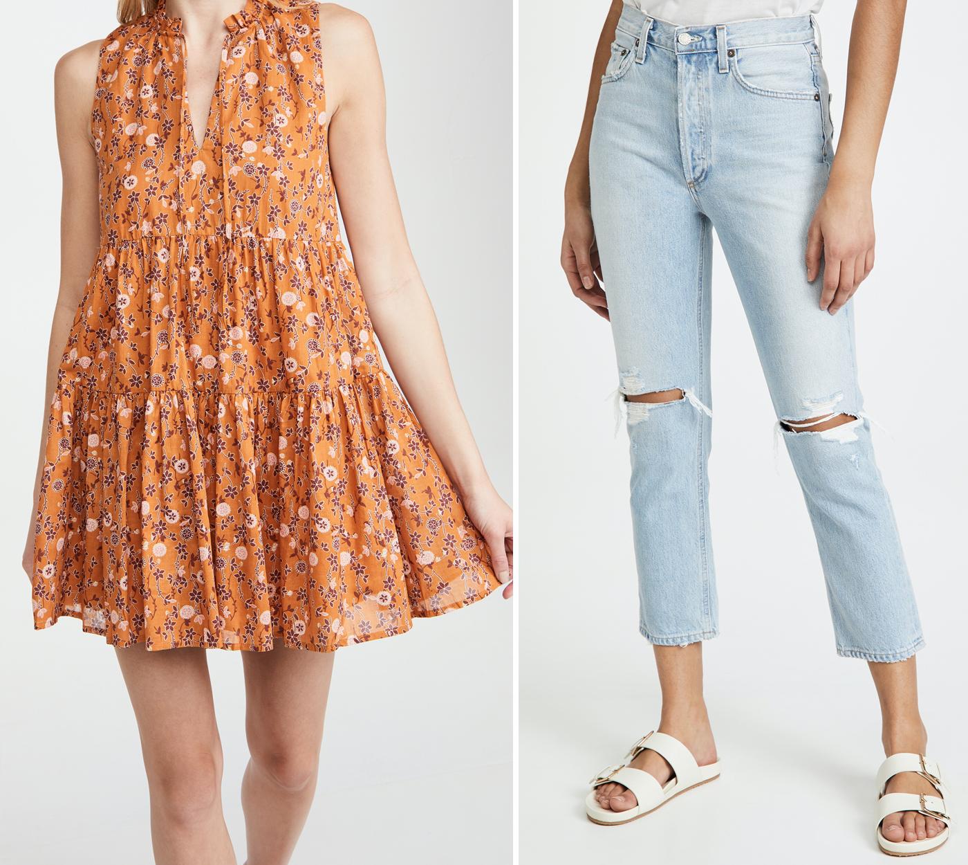 shopbop summer trends