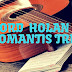 Chord Holan Ho - Romantis Trio (Lagu Batak)