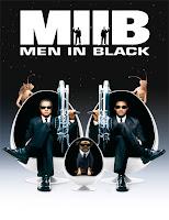 Men in Black II (Hombres de negro II) (2002)